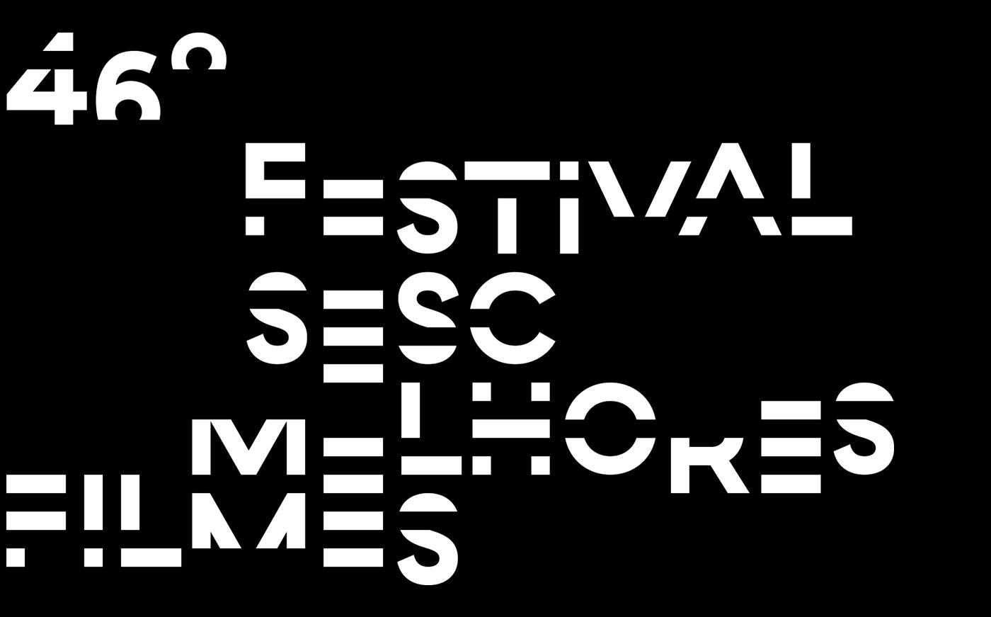 46º Festival Melhores Filmes