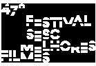 47º Festival Melhores Filmes